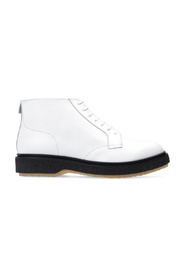 'Type 77' boots