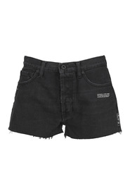 Jeans OWYC002F21DEN001
