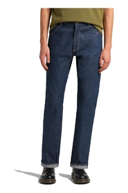 70´s Rider Dry Jeans