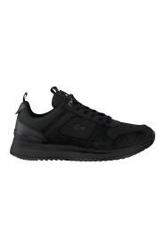 Sneakers Joggeur 2.0 319