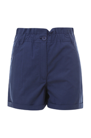 Shorts FB52SH0539DG