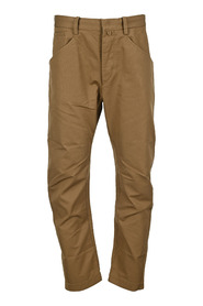 Trousers 21PPA111821P014H
