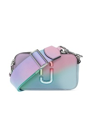 The Snapshot Airbrush 2.0  shoulder bag