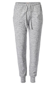 THERMAL COSY TROUSER