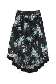 Skirt Tania BY NBS