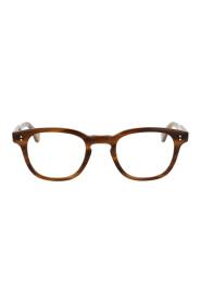 1086-46 SDT Glasses