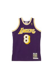 Basketball Jersey NBA NO8 Kobe Bryant 1996-97