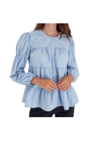IXCHLOE SHIRT SKYWAY 20112610