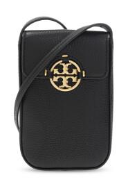 Miller phone holder