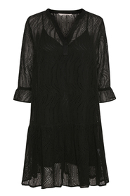 Imila Dress