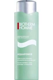 Biotherm Homme Aquapower Creme Intense Moisturizer 75ml