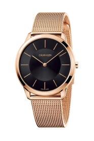 Minimalny zegarek K3M2162Y