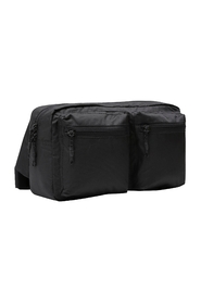 Apple Valley Bag