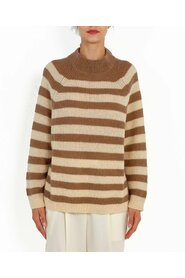 Maglione 'Cleophee' S1WF11