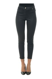 BORABORA stretch pants