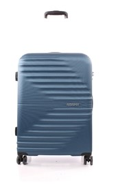 MA0041002 Middle suitcase