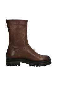 Boots 158282-301