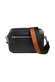 Cross Body Taske
