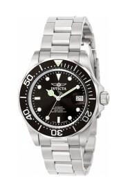 Pro Diver 9307 Unisex Watch