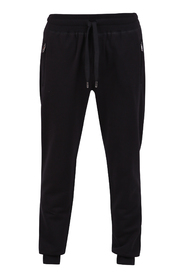 Pantalon de algodon