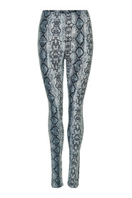 PAVIEKB LEGGINGS 10103060 D