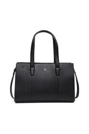 Cormorano Aline håndtaske