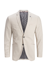 JPRVINCENT BLAZER
