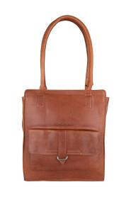 Bag Stanton