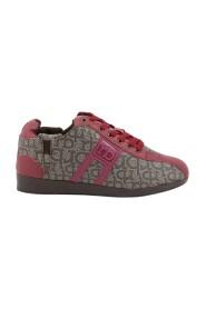 sneakers RBSC38P81PEL