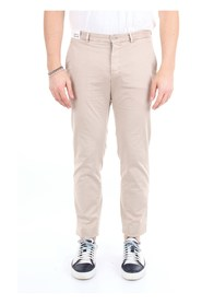 PT05 NT50C5DT01Z00CHN Chino Rope