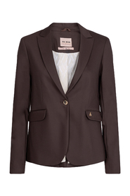 Blake Night Blazer Tailoring