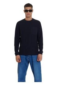 522037 3000 Sweater