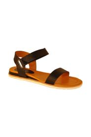 Sandal 4930