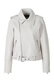 Maysen  Jacket