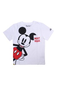 MICKEYMOUSE Short sleeve Boys