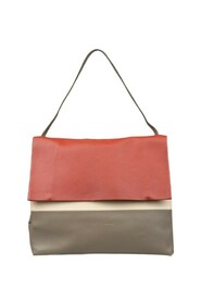 Brugt All Soft Tote