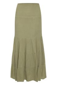 New kjol