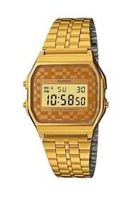 watch A159WG-9