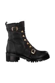 Roberto d'Angelo schoenen laarzen Zwart dessin
