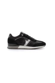 FERRY4122A20BLK sneakers