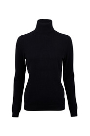 Roll Neck rullekrave