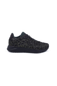 Sophie sneakers