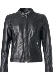 Miranda jacket