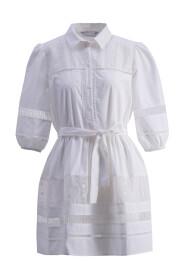 Katarina kjole