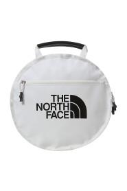 Base Camp Circle Bag