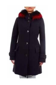 Pels ULD PARKA LADY FT W18563FT