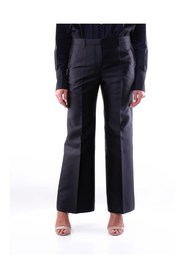 BW50EG12MN Classic suit trousers