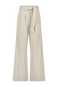 Pantalon W20N881
