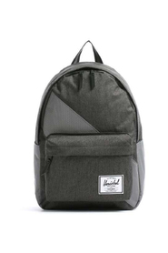 CLASSIC X-LARGE BACKPACK 10492-04061