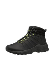 Pinecliff Boot Vintersko